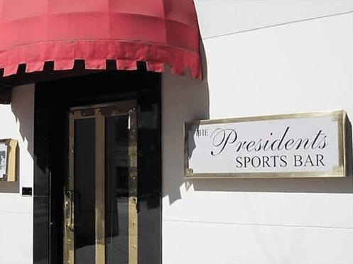 presidentsbar.png