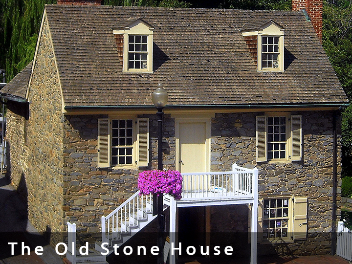 Old-Stone-House.png