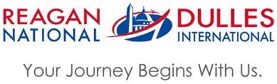 airports_logo.jpg