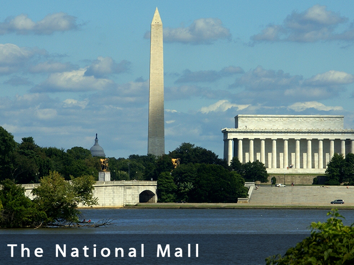 national-mall.png