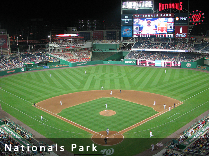 nationals-park.png