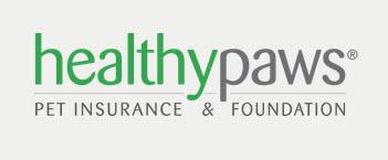 www.healthypawspetinsurance.com    855-898-8991