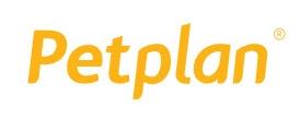 www.healthypawspetinsurance.com     www.petplan.com