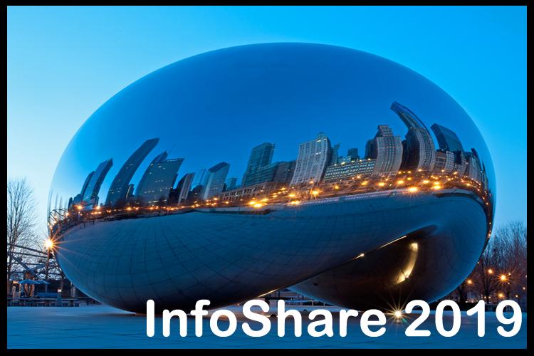 infoshare2019.png