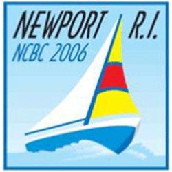 NCBC 2006