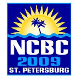 NCBC 2009