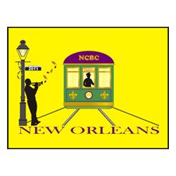 NCBC 2011