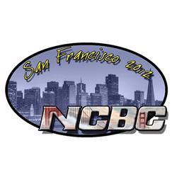 NCBC 2012