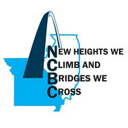 NCBC 2014