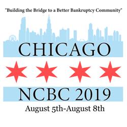 NCBC 2019
