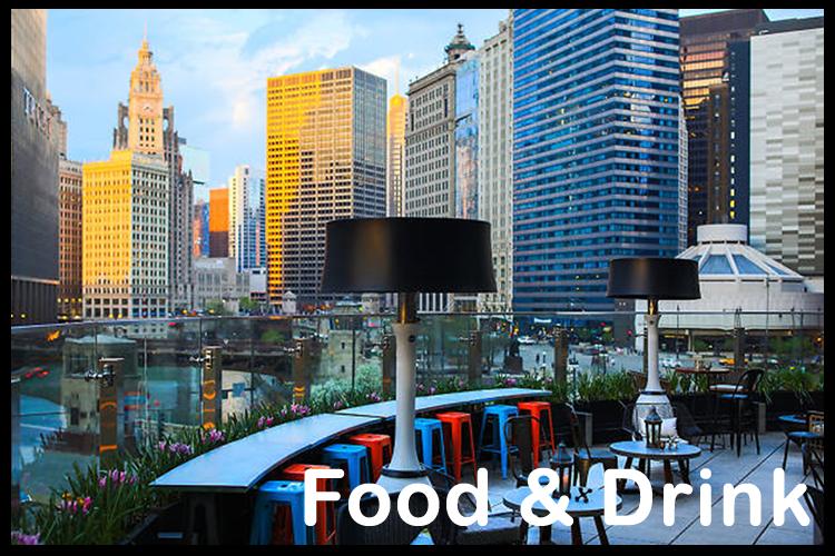 food&drink.png