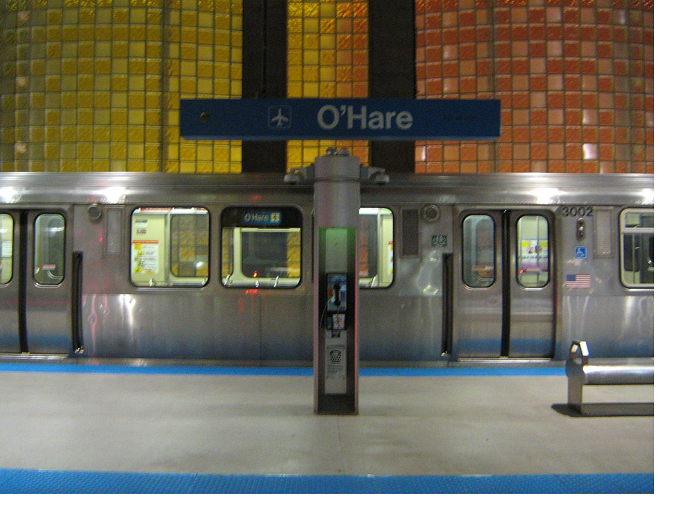 o'hare.fw.png