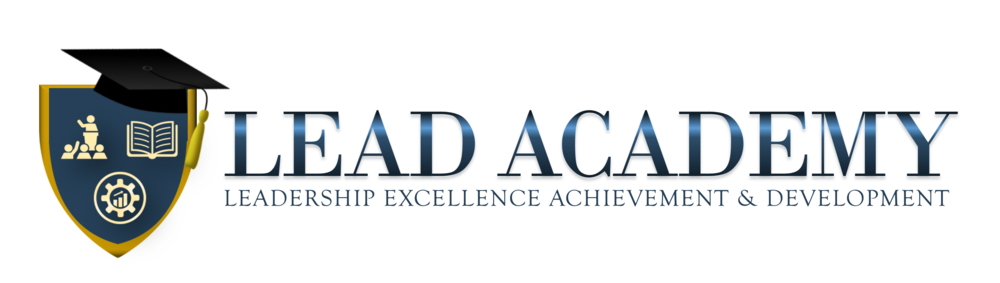 Logo LEAD Academy.png