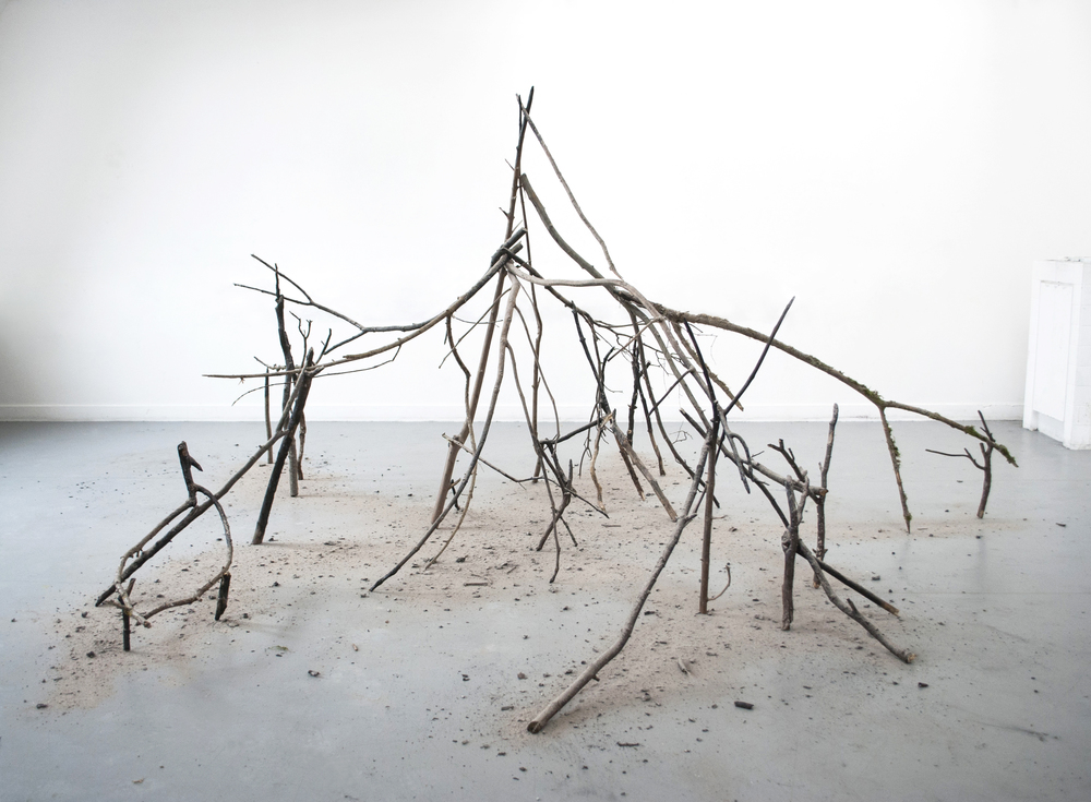Julia Gault / Timothée Viale