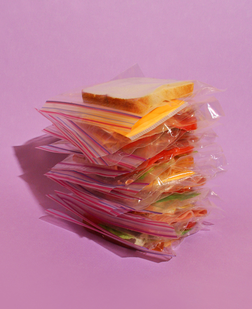 LAZY+MOM_luckypeach-01-sandwich+stack.jpg