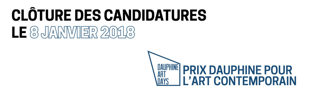 cloture-candidatures.jpg