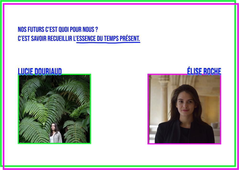 Lucie + Elise facebook - souligné.jpg