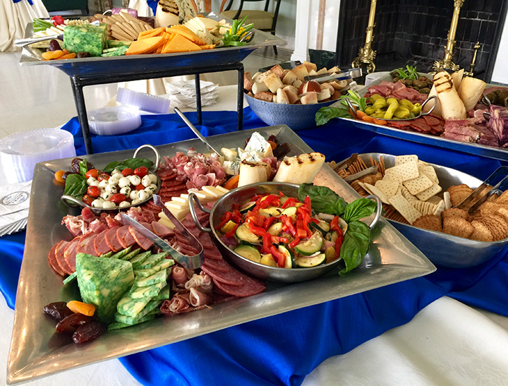 trio_antipasto_trays_web.jpg