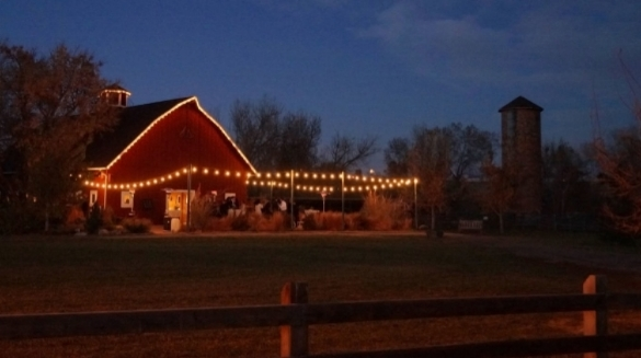 chatfield_barn_twilight_web.jpg