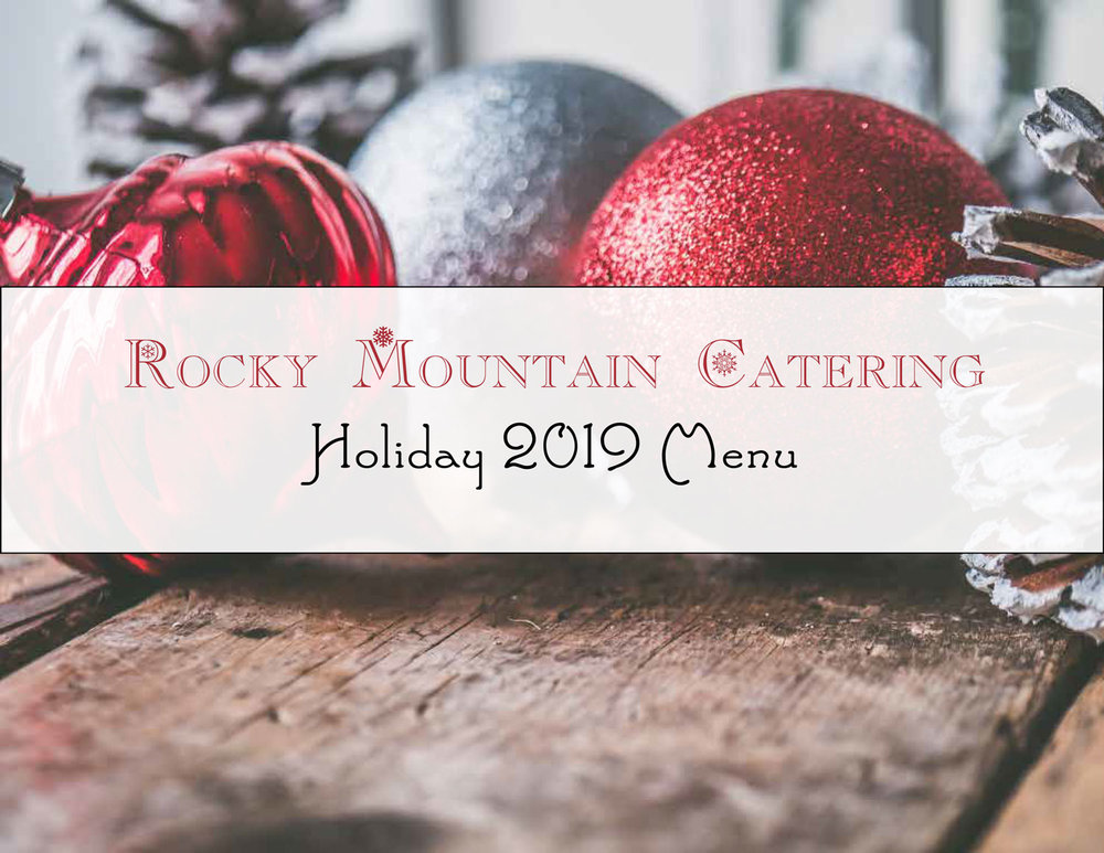 RMC-Holiday-Menu-2018-Optomized-1.jpg