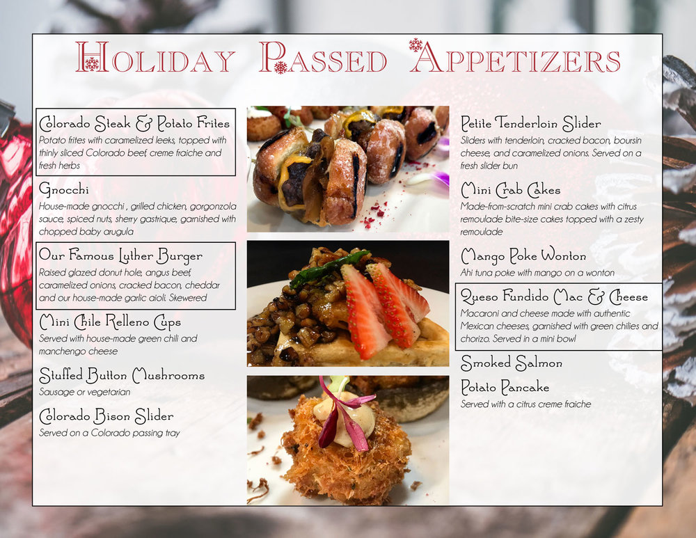 RMC-Holiday-Menu-2018-Optomized-3.jpg