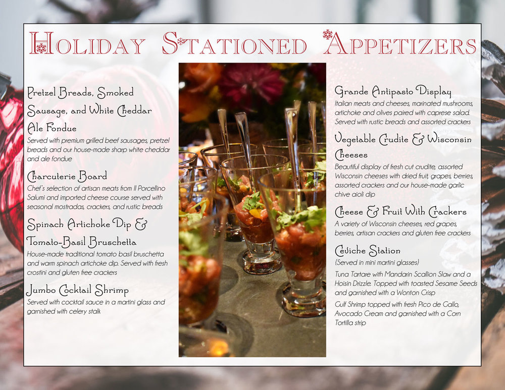 RMC-Holiday-Menu-2018-Optomized-6.jpg