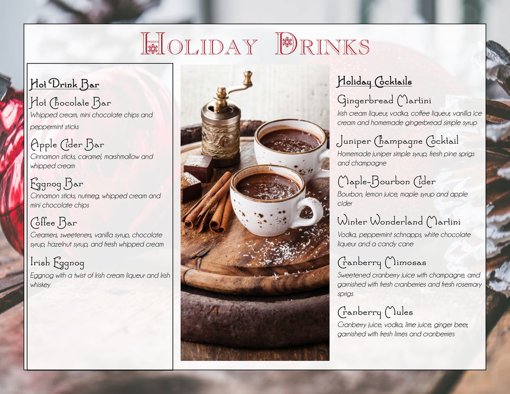 RMC-Holiday-Menu-2018-Optomized-9.jpg
