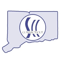 Connecticut Society of Cosmetic Chemists