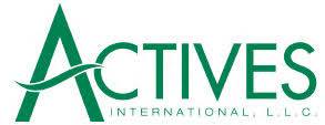 Actives international.png