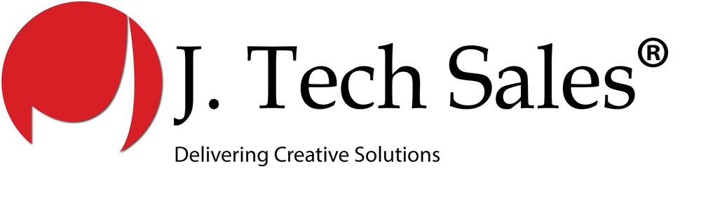 JTech.jpg
