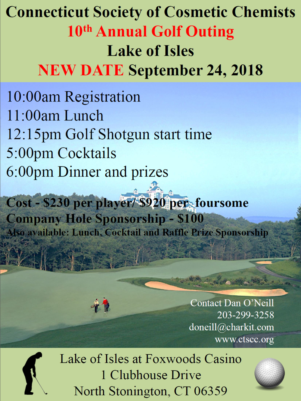 2018 Golf outing updated.PNG