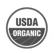 USDA_grey.jpg
