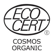 ECO-CERT_color.jpg