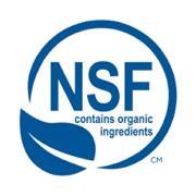 NSF_color.jpg