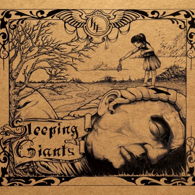 sleeping giants cd cover.jpg