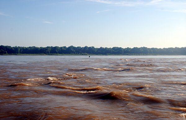 MS river.jpg