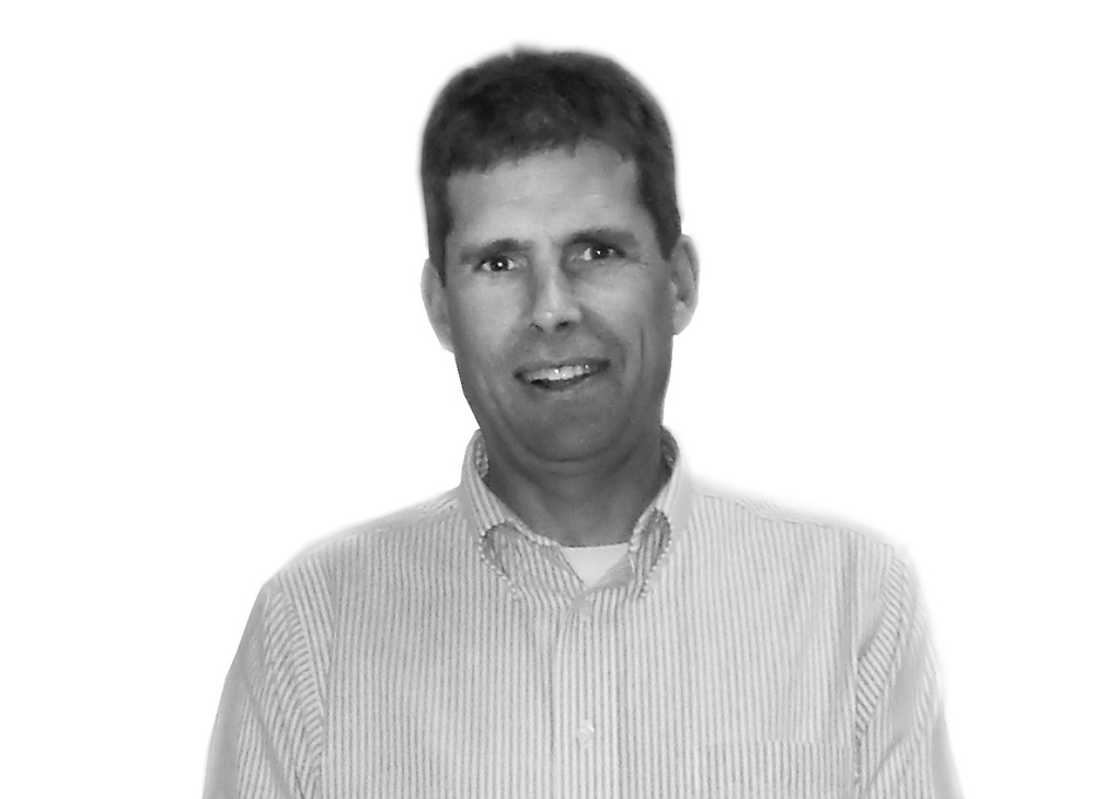 John LaFave, Assoc. Director