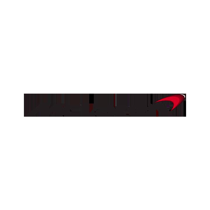 mclaren logo.png