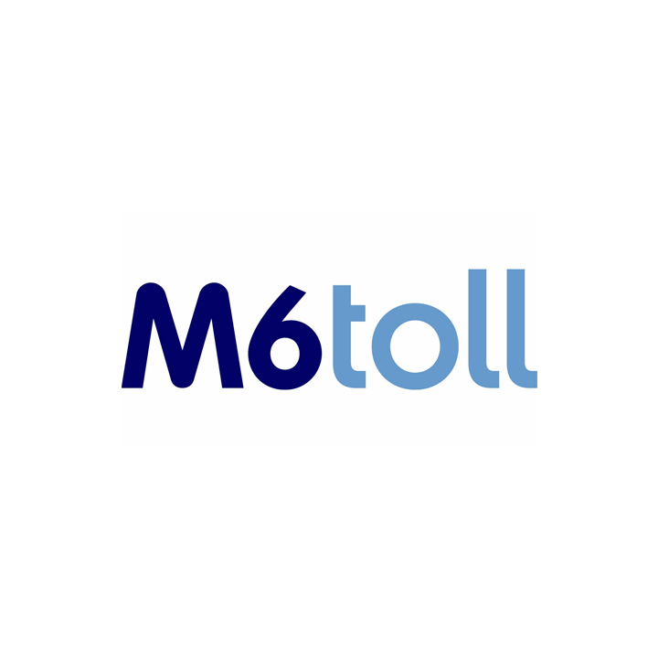 m6toll.png