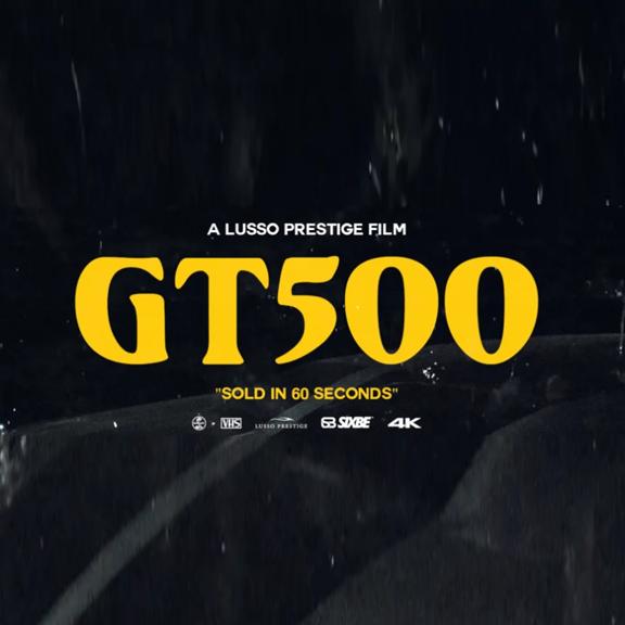 gt500.png