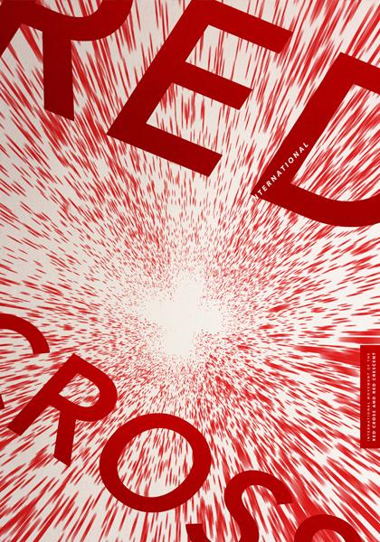 poster-redcross01.jpg