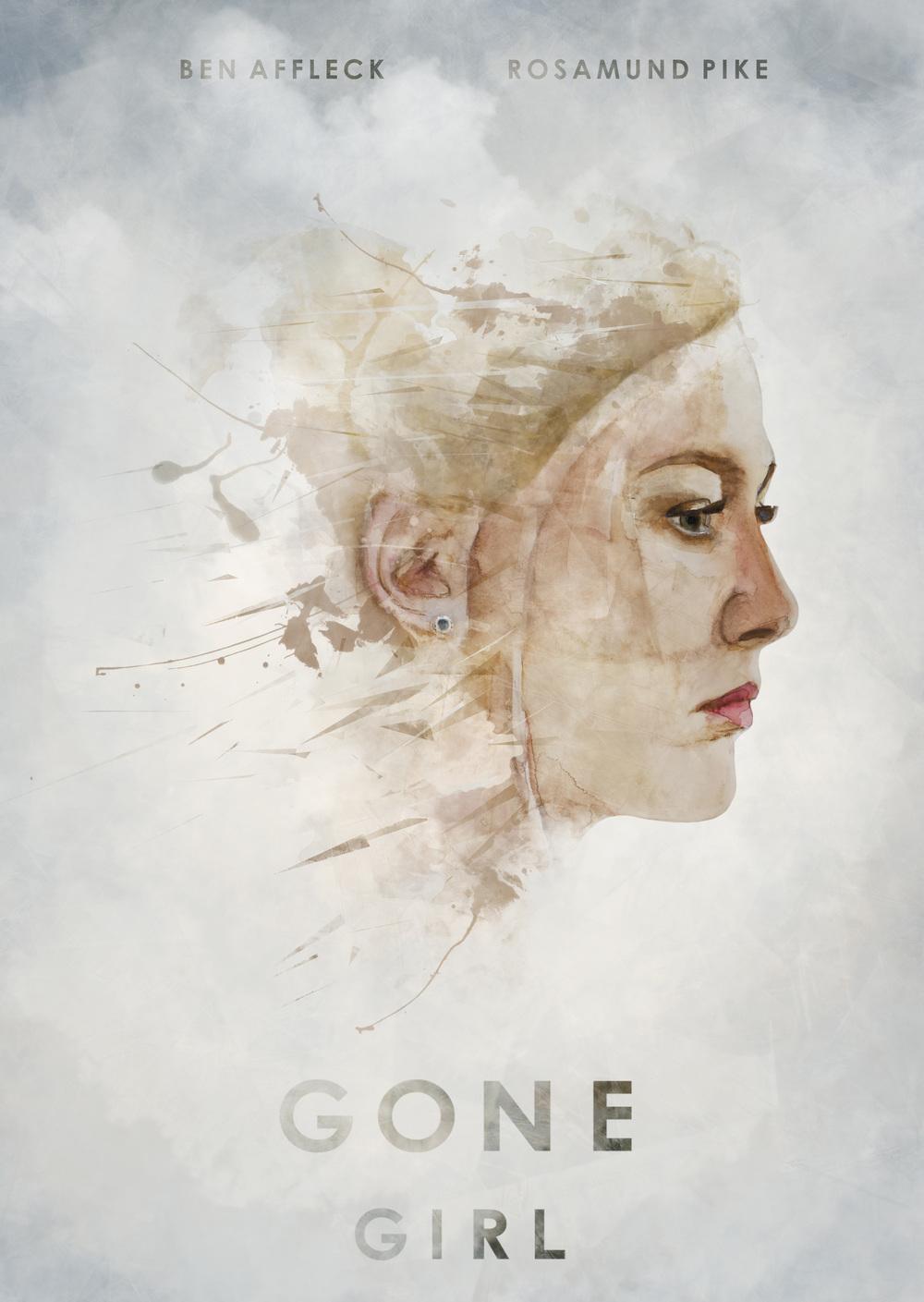 Gone_Girl_01.jpg