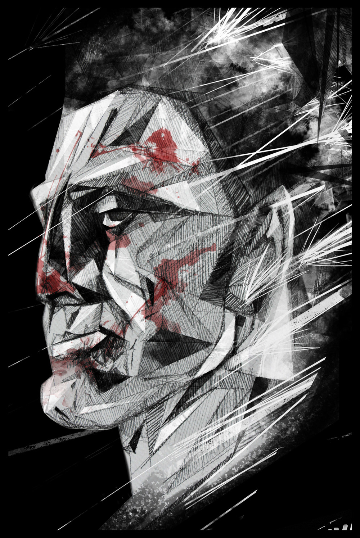 Sin_COMBINED_ZOOM_05.jpg