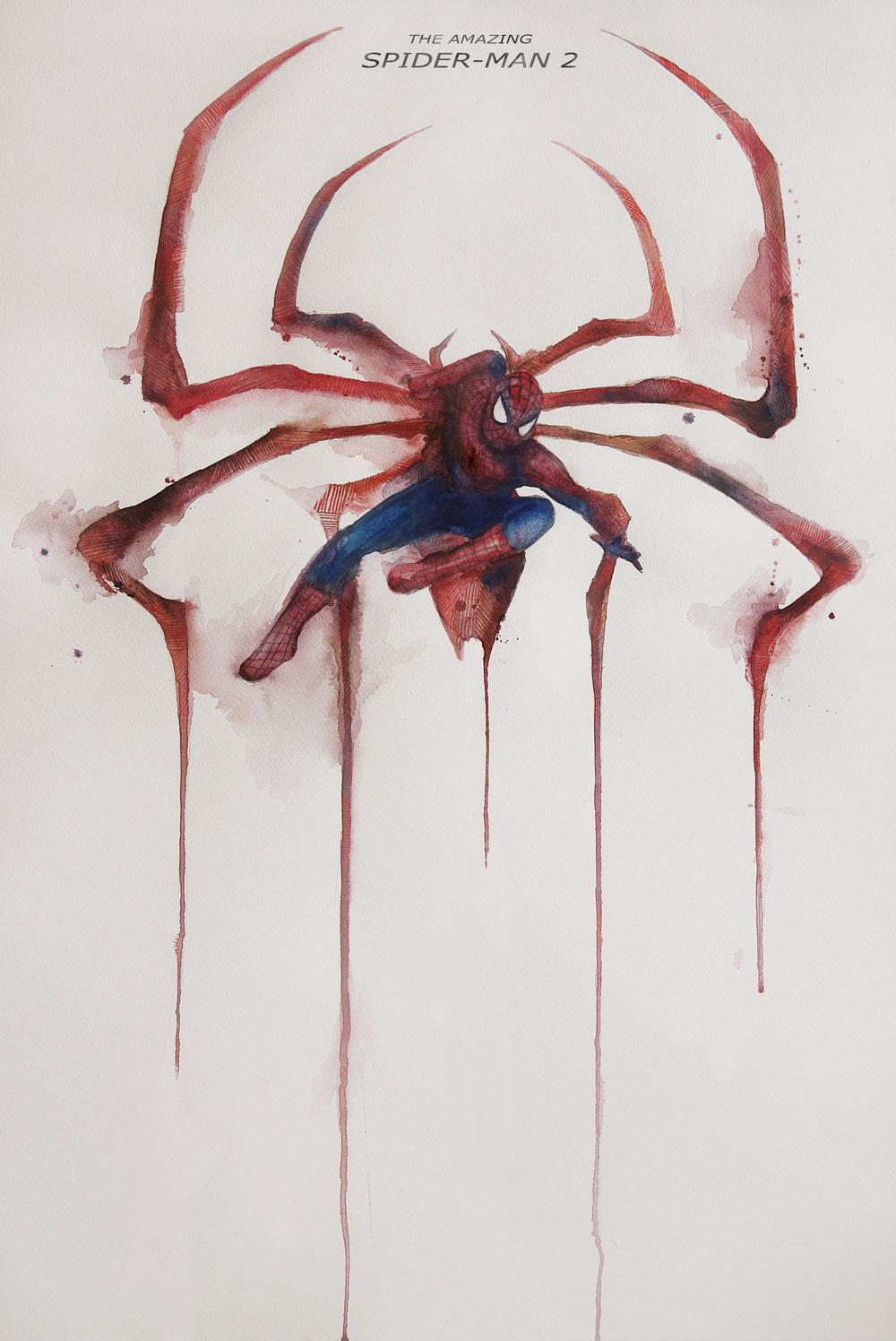 SPIDER_01.jpg