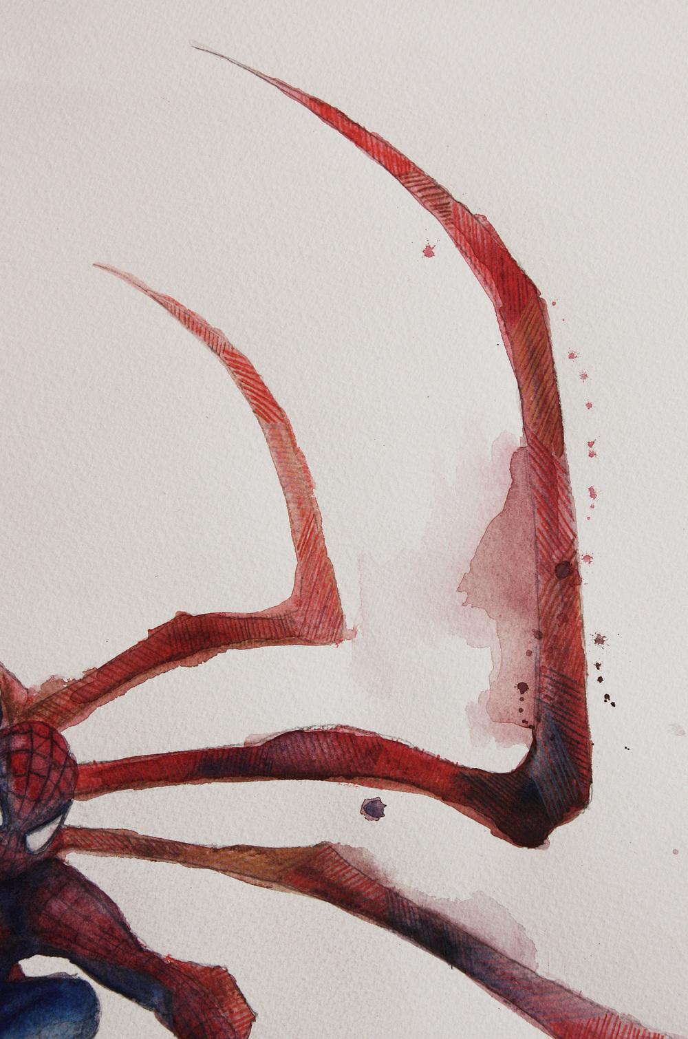 SPIDER_03.jpg