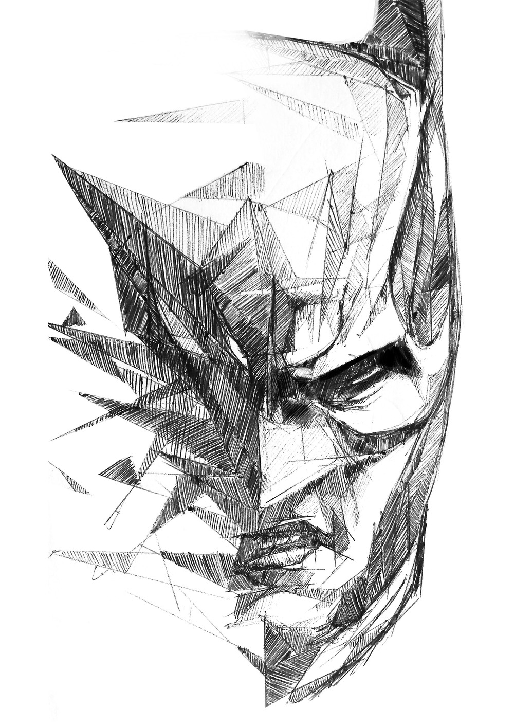 Batman_02_Sketch.jpg