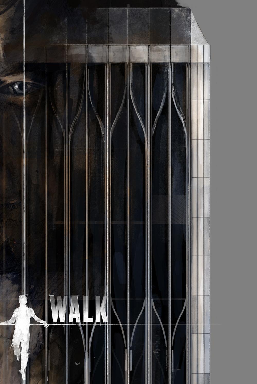 THE WALK_02.jpg