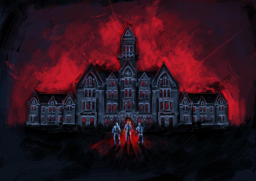 Asylum_01.jpg