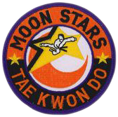 MOON STARS-Tae Kwon Do Academy