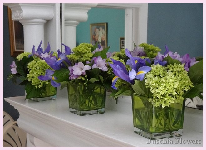Mantel Arrangements1.jpg